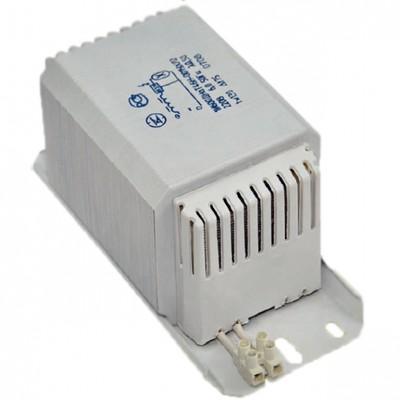 ЭмПРА GALAD 400W ДНАТ  1И 46H-016/001 УХЛ2 встроенное без корпуса Используется для работы с натриевыми лампами высокого давления.