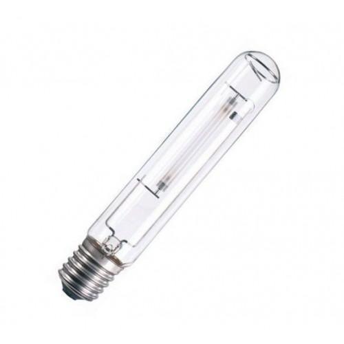 Данный вид ламп обладает высокими показателями по светопередаче по сравнению с другими газоразрядными лампами. Такой вид продукции широко используется для уличного освещения(дороги, автомагистрали и пр.).