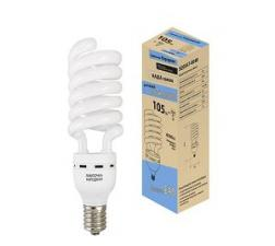 Предназначены для использования для нужд ЖКХ: освещения подъездов и подвалов домов, складов, гаражей, хозяйственных помещений, для наружного освещения в закрытых светильниках, для освещения производственных помещения и промышленных объектов.
