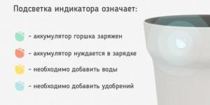 prodtmpimg/15199940587637_-_time_-_kupit-intellektualnyy-tsvetochnyy-gorshok-xiaomi-mi-5.jpeg