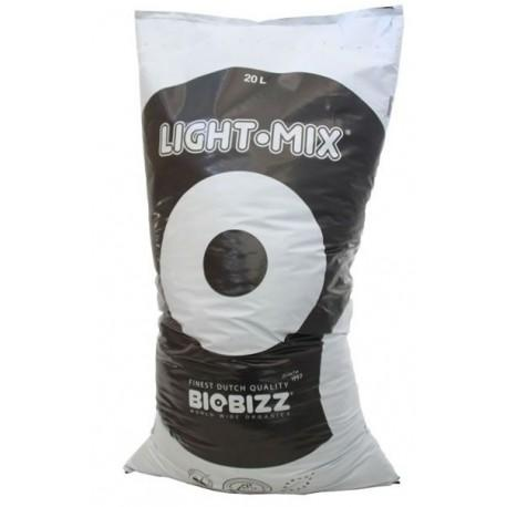 BioBizz Light-Mix 20 L