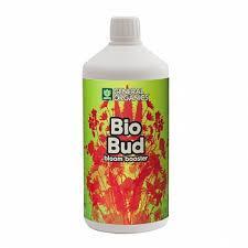 GO Bio Bud 1L