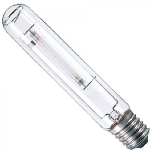 Натриевая лампа Световые решения ДНАТ 250Вт Е40