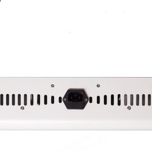 LED Lamp|Plan B 300w