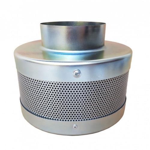 Nano Filter 120 м3 ХSS