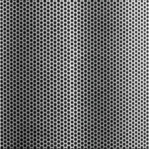 Угольный фильтр Magic Air 500  м3/ 150 мм (сетка металл)  Фильтры MagicAir заполнены гранулированным активным углем высокого качества, отечественного производства (ОАО Сорбент) Фильтры MagicAir заполняются углем на уникальной установке, где уголь не только уплотняется, но и очищается от угольной пыли. Для очистки фильтруемого воздуха от пыли и пыльцы фильтр комплектуется многоразовым предфильтром (допускается 2-3 стирки). Демпфер-уплотнитель позволяет использовать фильтр в любом пространственном положении (вертикально, горизонтально).