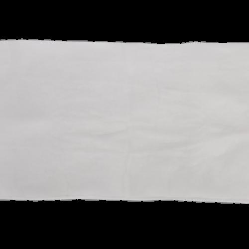 Предфильтр для угольного фильтра КЛЕВЕР 500 МП Сменный предфильтр изготовлен из высококачественного импортного фильтрующего материала, соответствующего мировым стандартам. Предфильтр является дополнительным барьером для удержания угольной пыли, которая образуется во время эксплуатации фильтра. Использование предфильтра способствует продлению ресурса активированного угля.