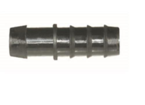 Штуцер 16 мм без уплотнительной резинки