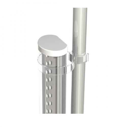 Лампы TLED 26W UE BLOOMING Для небольших плохо вентилируемых помещений Можно использовать как дополнение к  HPS лампы