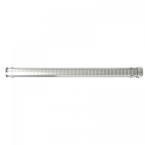 TLED 26W UE GROWING Для небольших плохо вентилируемых помещений Можно использовать как дополнение к  HPS лампы