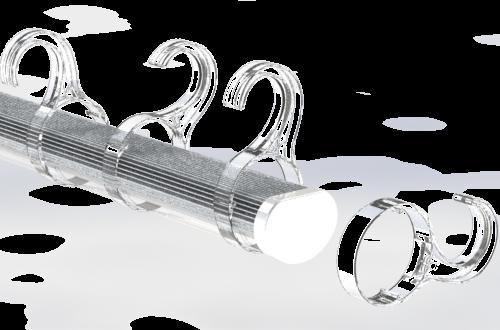 TLED 42W UE BLOOMING Для небольших плохо вентилируемых помещений Можно использовать как дополнение к  HPS лампы