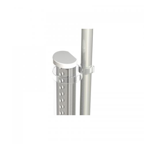 TLED 42W UE GROWING Для небольших плохо вентилируемых помещений, Можно использовать как дополнение к  HPS лампы,